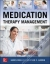 Medication Therapy Management, Second Edition  9781260108453