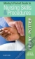 Mosby's Pocket Guide to Nursing Skills & Procedures Anne Griffin Perry, Patricia A. Potter 9780323529105