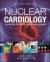 Nuclear Cardiology: Practical Applications, Third Edition Gary V. Heller, Robert C. Hendel 9781259644993