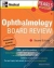 Ophthalmology Board Review: Pearls of Wisdom, Second Edition ISE Richard R. Tamesis 9780071108782