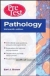 Pathology: PreTest Self-Assessment and Review, Thirteenth Edition Earl J. Brown 9780071623490
