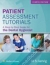 Patient Assessment Tutorials Jill Gehrig 9781496335005