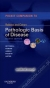 Pocket Companion to Robbins & Cotran Pathologic Basis of Disease Richard Mitchell, Vinay Kumar, Nelson Fausto, Abul K. Abbas, Jon Aster, Stanley L. Robbins, Ramzi S. Cotran, Tucker Collins 9781416054542