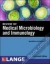 Review of Medical Microbiology and Immunology, Fourteenth Edition (Int'l Ed) Warren E. Levinson 9780071845748