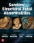 Sanders' Structural Fetal Abnormalities, Third Edition W. Allen Hogge, Isabelle Wilkins, Lyndon M. Hill, Barbara Cohlan 9781259641374