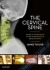 The Cervical Spine James Taylor 9780729542715
