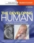 The Developing Human Keith L. Moore, T. V. N. Persaud, Mark G. Torchia 9780323313384