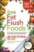 The New Fat Flush Foods Ann Louise Gittleman 9781260012064