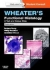 Wheater's Functional Histology Barbara Young, Phillip Woodford, Geraldine O'Dowd 9780702047473