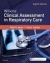 Wilkins' Clinical Assessment in Respiratory Care Al Heuer, Craig L. Scanlan 9780323416351