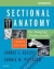 Workbook for Sectional Anatomy for Imaging Professionals Lorrie L. Kelley 9780323569613
