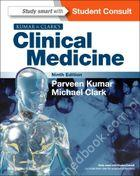 Kumar and Clark's Clinical Medicine Parveen Kumar, Michael L Clark 9780702066016