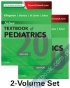 Nelson Textbook of Pediatrics, 2-Volume Set nelson-textbook-of-pediatrics-2-volume-set-kliegman-stanton-st-geme-schor-elsevier 9781455775668