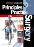 Principles and Practice of Surgery principles-and-practice-of-surgery-garden-bradbury-forsythe-parks-churchill-livingstone 9780702043161