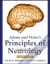 Adams and Victor's Principles of Neurology, Ninth Edition Allan H. Ropper, Martin  A. Samuels 9780071499927
