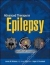 Advanced Therapy in Epilepsy James W. Wheless, James Willmore, Roger. A. Brumback 9781607950042