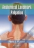 Anatomical Landmark Palpation Video and Book Paula Maxwell 9781451130720