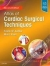 Atlas of Cardiac Surgical Techniques Frank Sellke, Marc Ruel 9780323462945