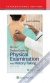 Bates' Pocket Guide to Physical Examination and History Taking Lynn S. Bickley, Peter G. Szilagyi, Richard M. Hoffman 9781975152420