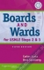Boards & Wards for USMLE Steps 2 & 3 Carlos Ayala, Brad Spellberg 9781451144062