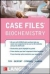 Case Files Biochemistry 3/E (Int'l Ed) Eugene C. Toy, William E Seifert Jr., Henry W. Strobel, Konrad P. Harms 9781259072376