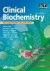Clinical Biochemistry 3/e Allan Gaw, Michael J. Murphy, Robert A. Cowan, Denis St. J. O'Reilly, Michael J. Stewart, James Shephard 0443072698