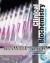Clinical Biochemistry William J. Marshall, Stephen K. Bangert 9780443101861
