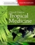Clinical Cases in Tropical Medicine Camilla Rothe 9780702058240