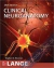 Clinical Neuroanatomy, Twentyninth Edition Stephen Waxman 9781260452358