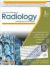 Conceptual Review of Radiology Mayur Arun Kulkarni 9788194578345