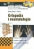 Crash Course - ortopedia i reumatologia Cameron Elias-Jones, Martin Perry 978-83-65373-00-7