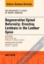 Degenerative Spinal Deformity: Creating Lordosis in the Lumbar Spine, An Issue of Neurosurgery Clinics of North America Sigurd H. Berven, Praveen V Mummaneni 9780323641074