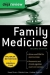 Deja Review Family Medicine, 2nd Edition Mayra Perez, Winston Liaw, Lindsay  K. Botsford 9780071715157