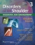 Disorders of the Shoulder: Trauma Joseph D. Zuckerman 9781451130577