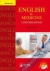 English in medicine - conversations Barbara Rusin 978-83-200-5880-2