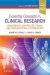 Essential Concepts in Clinical Research Kenneth Schulz, David A. Grimes 9780702073946