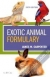 Exotic Animal Formulary James W. Carpenter, Chris Marion 9780323444507