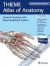 General Anatomy and Musculoskeletal System (THIEME Atlas of Anatomy), Latin Nomenclature Erik Schulte, Michael Schuenke, Nathan Johnson, Udo Schumacher 9781684200849