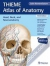 Head, Neck, and Neuroanatomy (THIEME Atlas of Anatomy), Latin Nomenclature Cristian Stefan, Erik Schulte, Michael Schuenke, Udo Schumacher 9781684200863