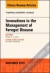 Innovations in the Management of Foregut Disease, An Issue of Thoracic Surgery Clinics Brian Louie 9780323641340