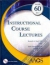 Instructional Course Lectures, Volume 60, 2011 Kenneth A. Egol, Paul Tornetta 9780892037445