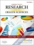 Introduction to Research in the Health Sciences Stephen Polgar, Shane A. Thomas 9780702041945