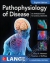Pathophysiology of Disease: An Introduction to Clinical Medicine 8E (Int'l Ed) Gary Hammer, Stephen Mcphee 9781260288513