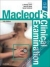 Macleod's Clinical Examination J. Alastair Innes, Anna R Dover, Karen Fairhurst 9780702069932