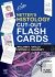Netter's Histology Cut-Out Flash Cards William K. Ovalle, Patrick C. Nahirney 9780323709675