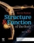 Structure & Function of the Body - Softcover Kevin T. Patton, Gary A. Thibodeau 9780323597791
